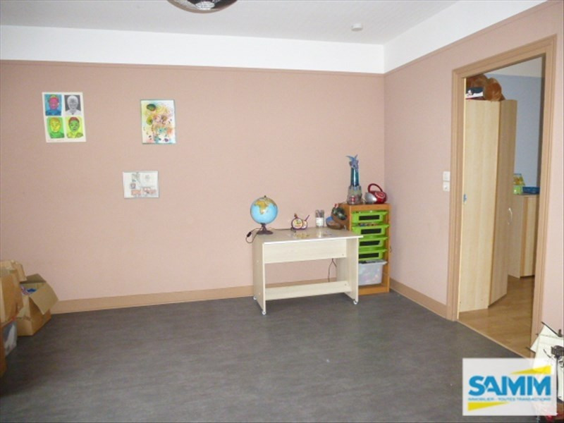 Sale apartment Milly la foret 159 000€ - Picture 5