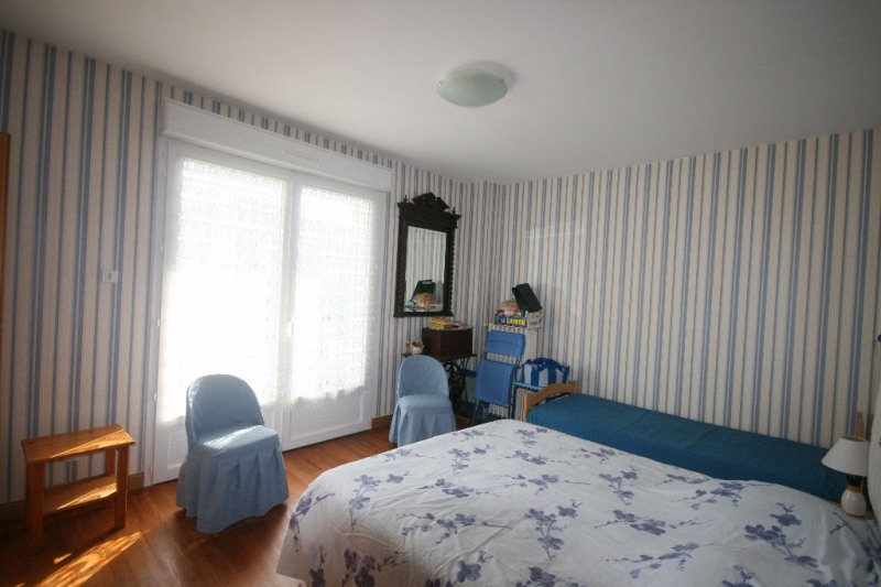 Vente maison / villa Saint georges de didonne 337280€ - Photo 4