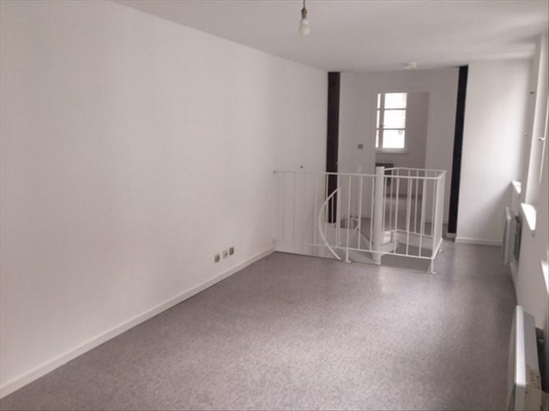 Rental apartment Strasbourg 1270€ CC - Picture 3