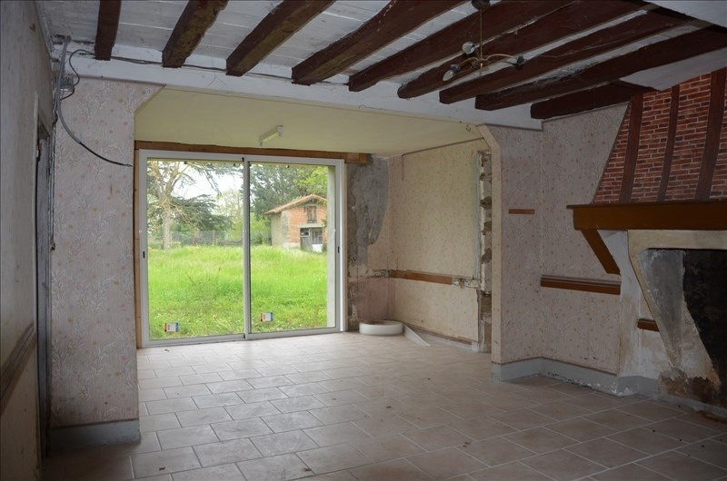 Vente maison / villa Revel (5 mn) 127 000€ - Photo 3