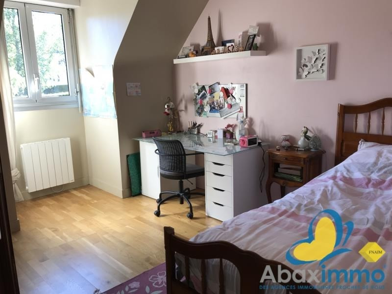 Sale house / villa Falaise 279 900€ - Picture 9