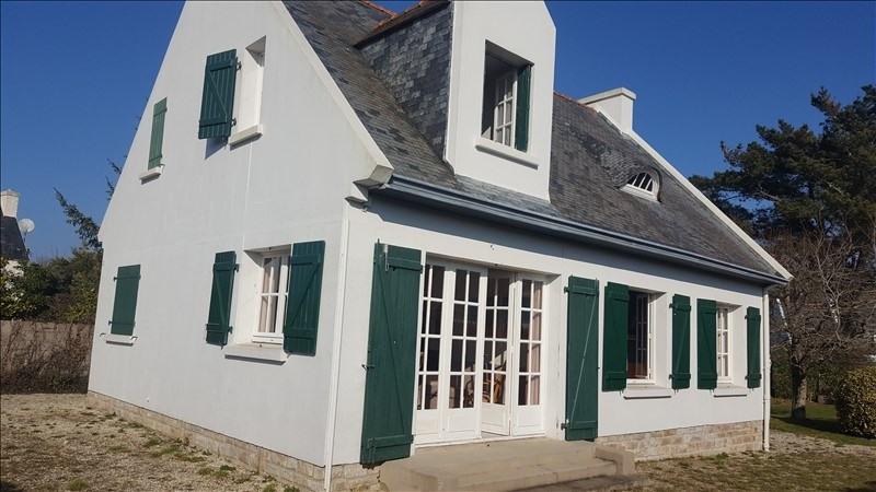 Vente maison / villa Fouesnant 170000€ - Photo 8