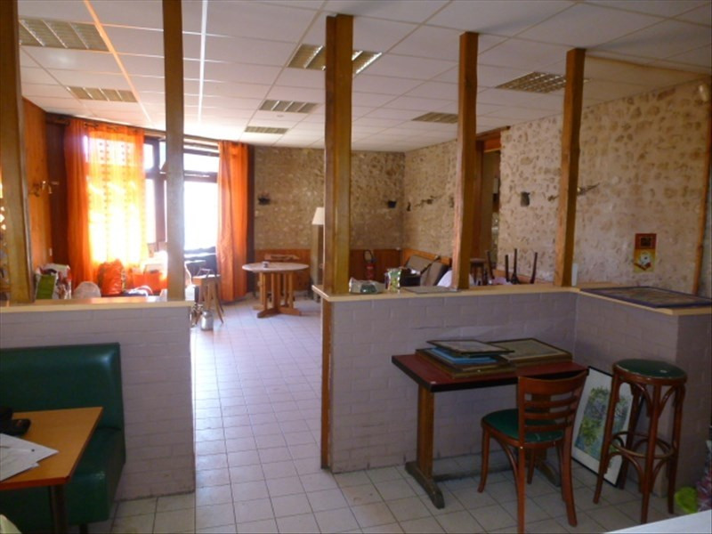 Sale empty room/storage La ferte alais proche 214000€ - Picture 4