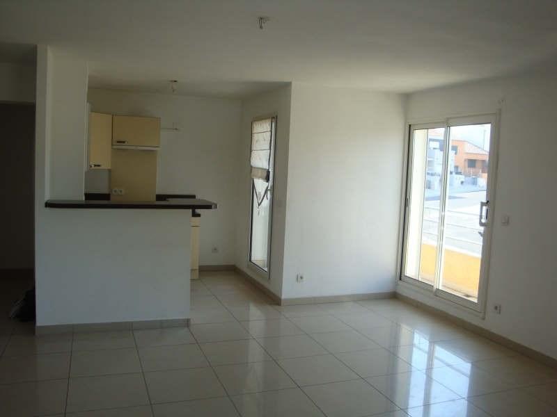 Location appartement Perpignan 645€ CC - Photo 4