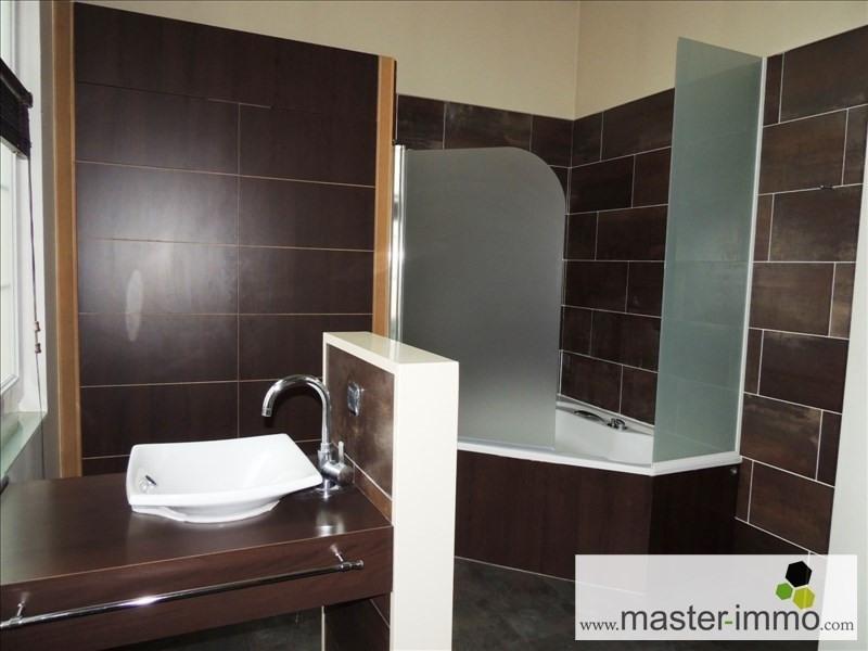 Vente de prestige maison / villa Alencon 409000€ - Photo 7