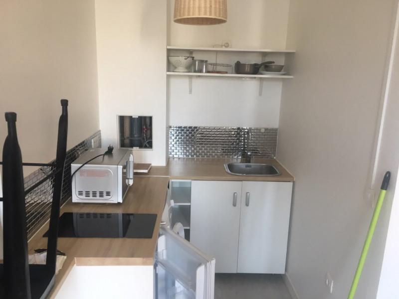 Alquiler  apartamento Corbeil 682€ CC - Fotografía 8