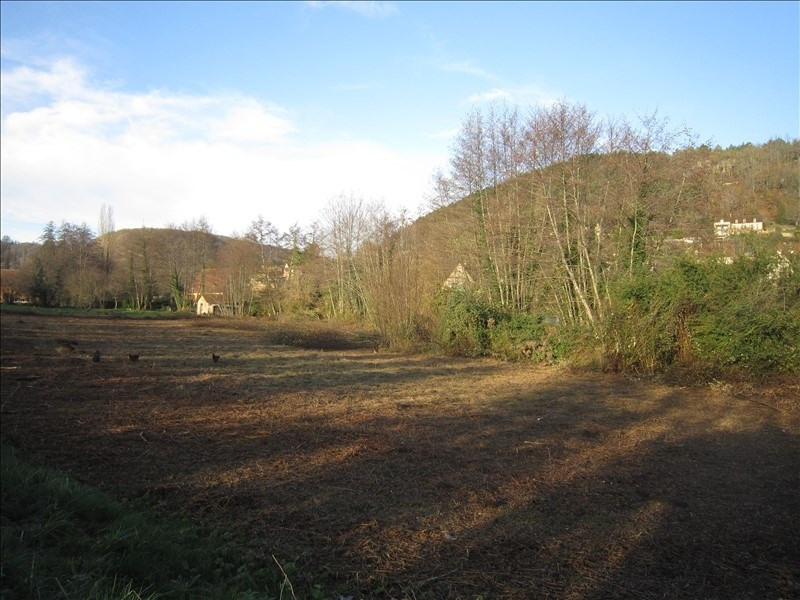 Vente terrain St cyprien 33000€ - Photo 3