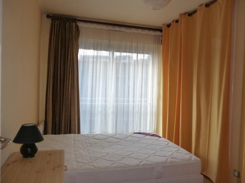 Vente appartement Douarnenez 67000€ - Photo 3