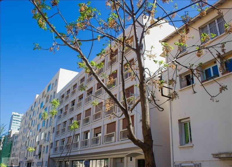 Verkauf wohnung Toulon 72000€ - Fotografie 2