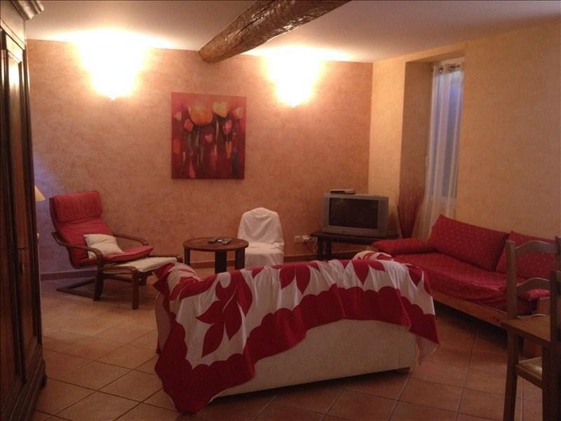Sale house / villa Argeles sur mer 299000€ - Picture 5