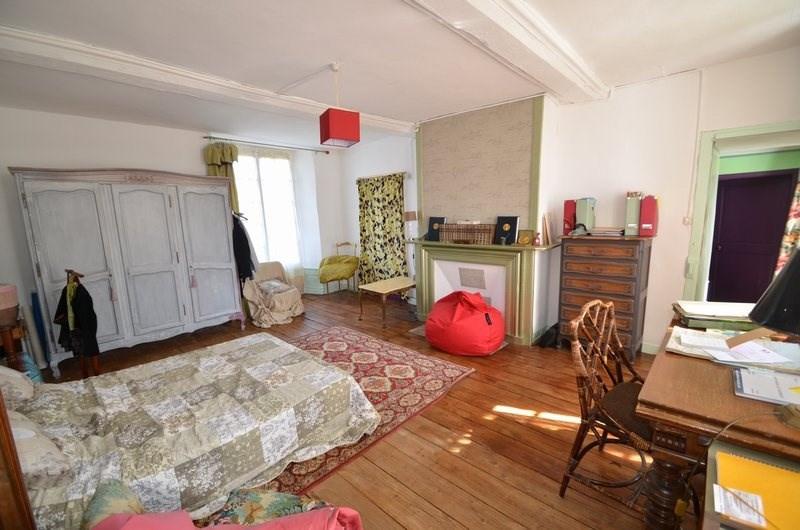 Vente maison / villa Conde sur vire 182000€ - Photo 4