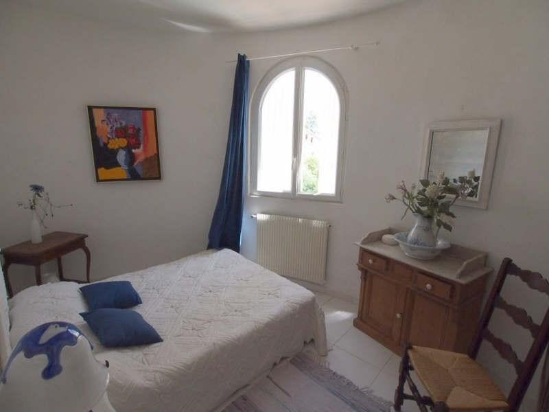 Vente maison / villa Labeaume 499200€ - Photo 9