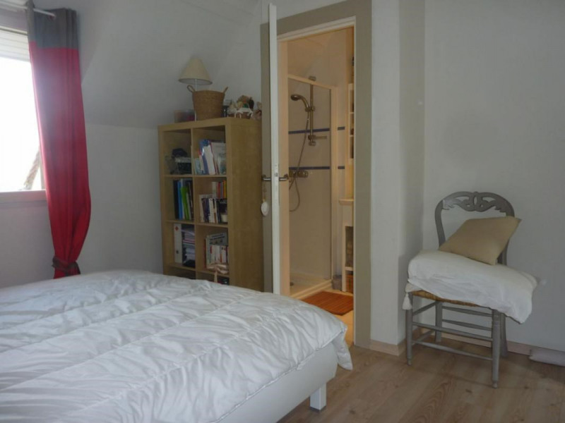 Vente de prestige maison / villa Livarot 651000€ - Photo 6
