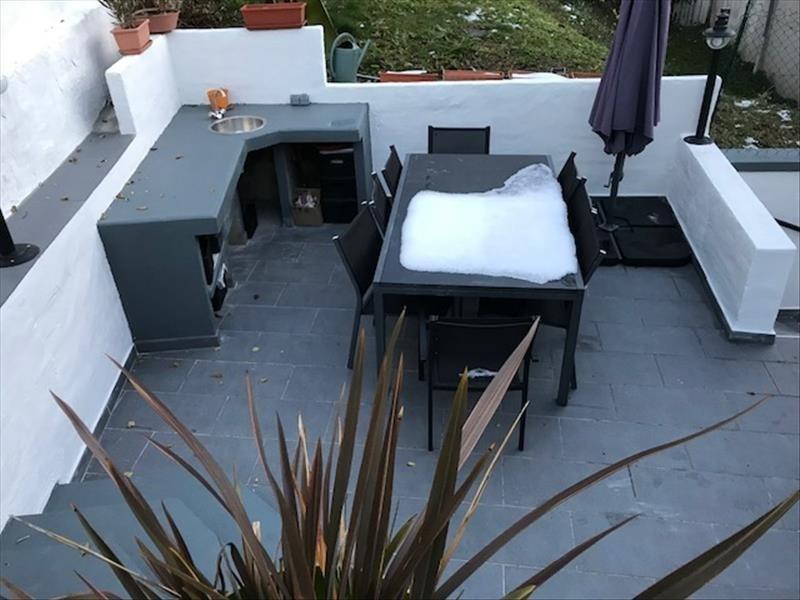 Sale house / villa Aix les bains 520000€ - Picture 16