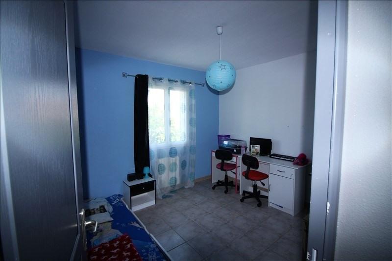 Vente maison / villa Camaret sur aigues 186375€ - Photo 6