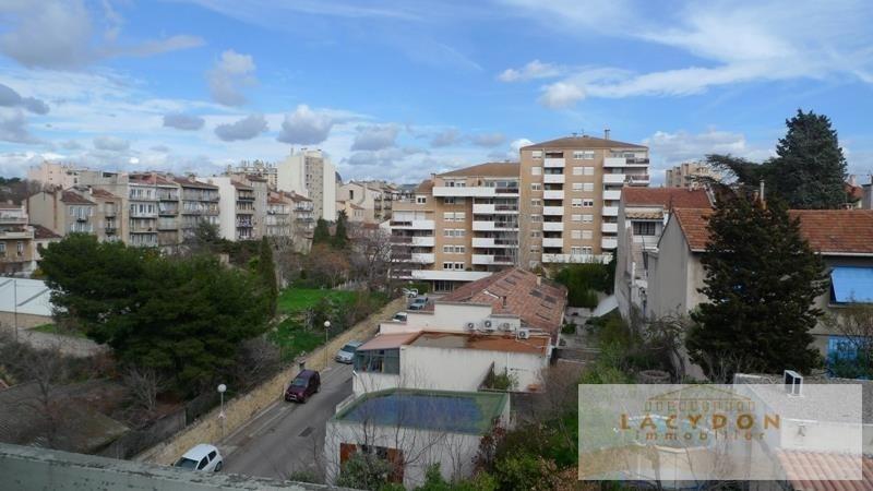 Sale apartment Marseille 5ème 176000€ - Picture 6