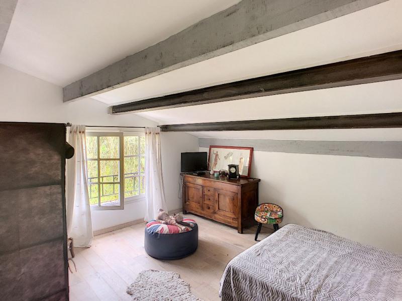 Deluxe sale house / villa Villeneuve les avignon 740000€ - Picture 8