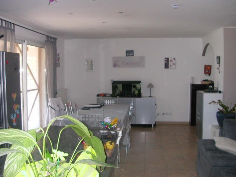 Vente maison / villa Flassans sur issole 239 000€ - Photo 3