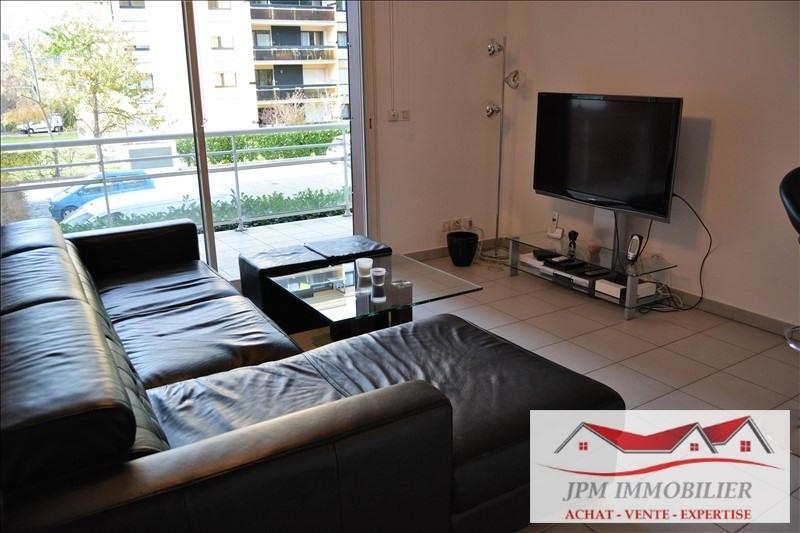 Vendita appartamento Cluses 148500€ - Fotografia 3