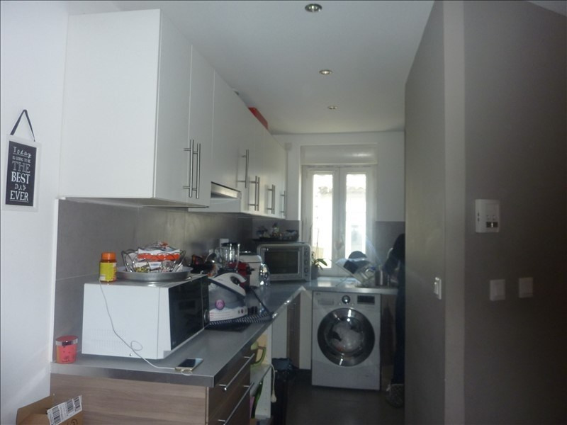Vente immeuble Marseille 9ème 265 000€ - Photo 7