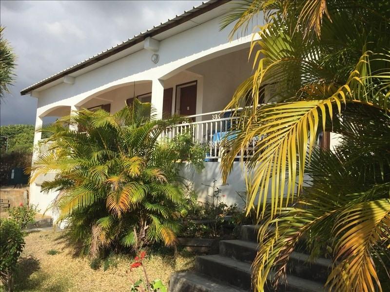 Sale house / villa Plateau caillou 345000€ - Picture 1