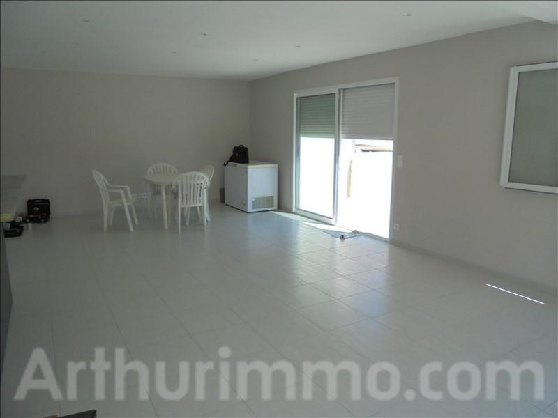 Sale house / villa Clermont l herault 235000€ - Picture 4