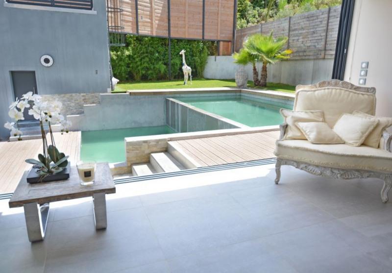 Deluxe sale house / villa Villeneuve les avignon 1090000€ - Picture 4