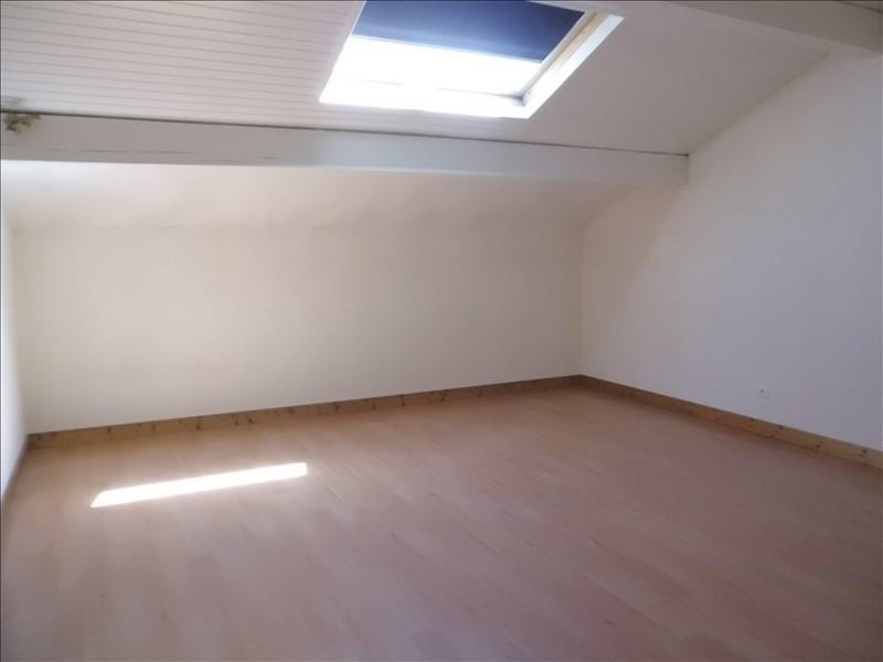 Vente appartement Chambery 159 000€ - Photo 6
