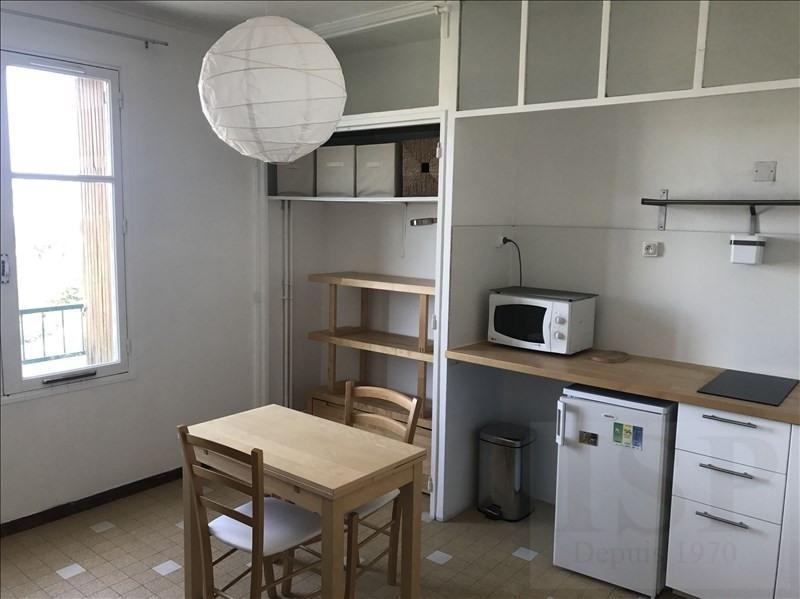 Location appartement Aix en provence 545€ CC - Photo 4