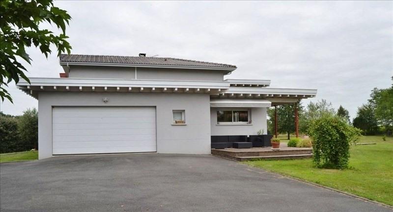 Deluxe sale house / villa Arsac 620000€ - Picture 6