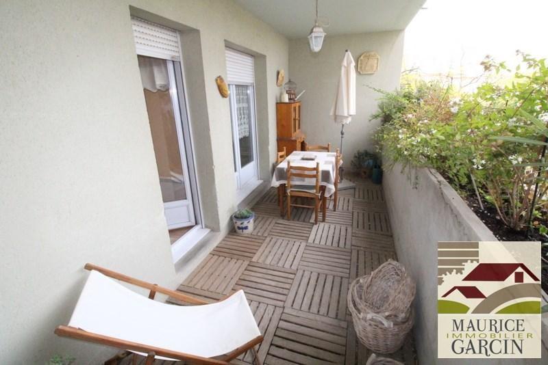 Revenda apartamento Cavaillon 174000€ - Fotografia 1