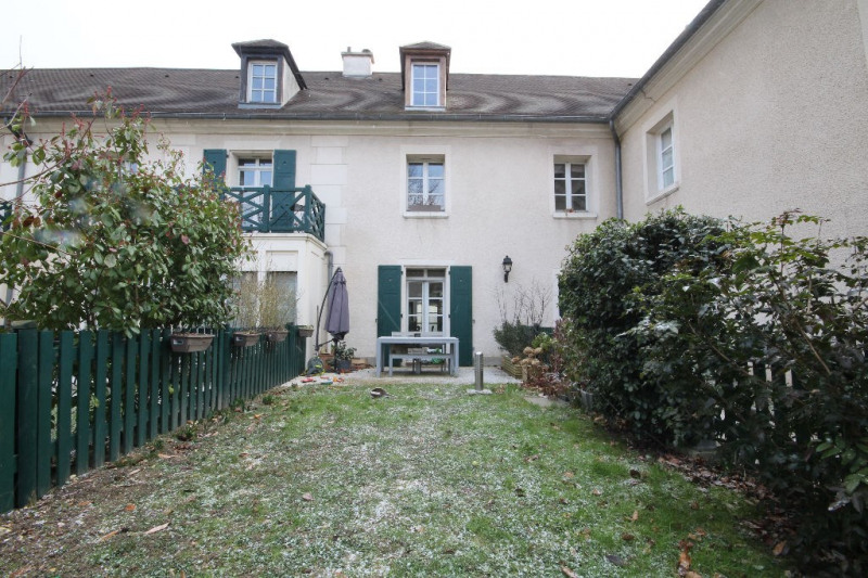 Vente maison / villa Saint germain en laye 735 000€ - Photo 11