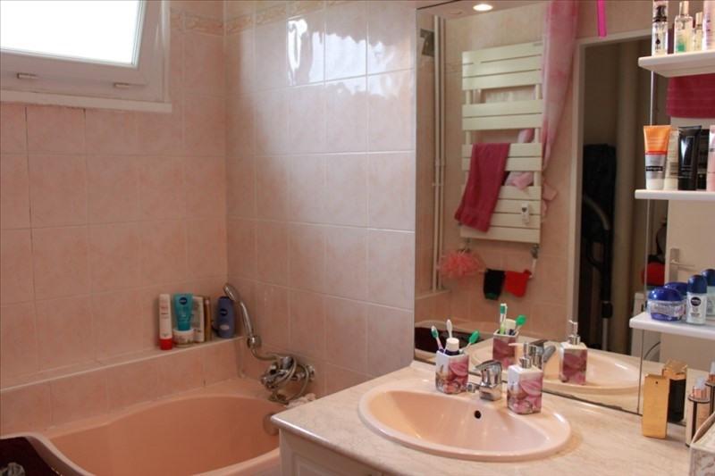 Verkoop  appartement Pont eveque 99000€ - Foto 5