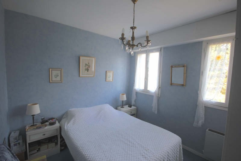 Vente appartement Villers sur mer 144 500€ - Photo 6