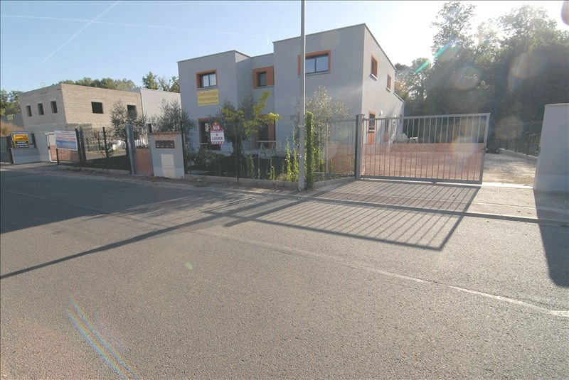 Rental office Etrechy 1200€+chHT - Picture 2