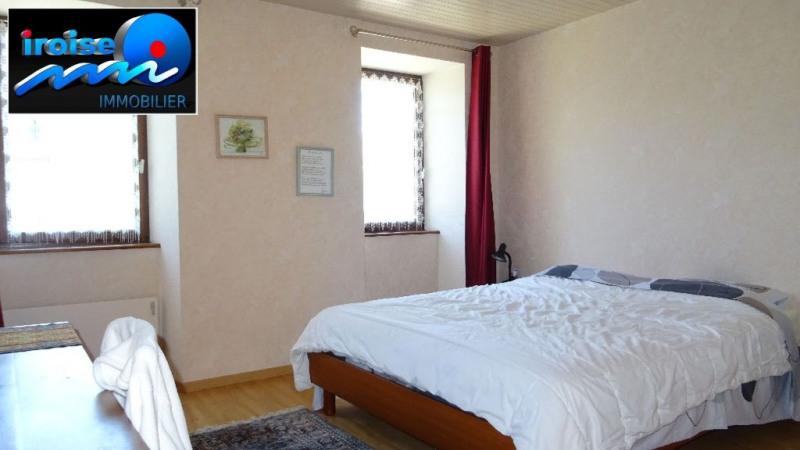 Vente de prestige maison / villa Gouesnou 293600€ - Photo 8
