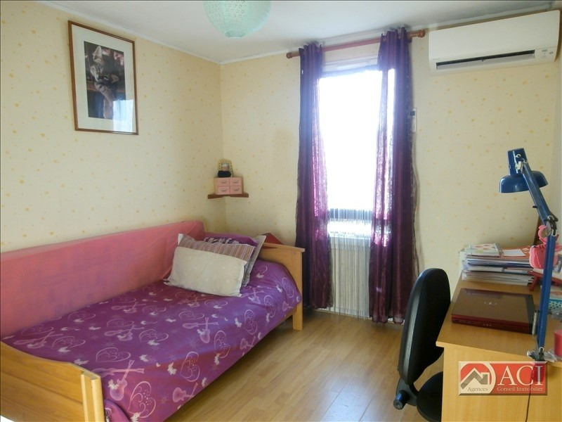 Vente maison / villa Montmagny 325500€ - Photo 3