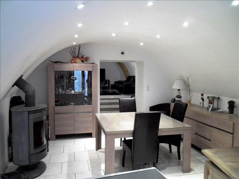 Vendita appartamento Jouques 169000€ - Fotografia 2