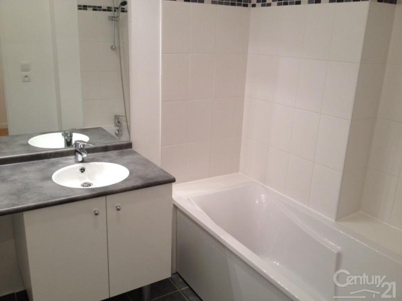 Rental apartment Massy 1002€ CC - Picture 3