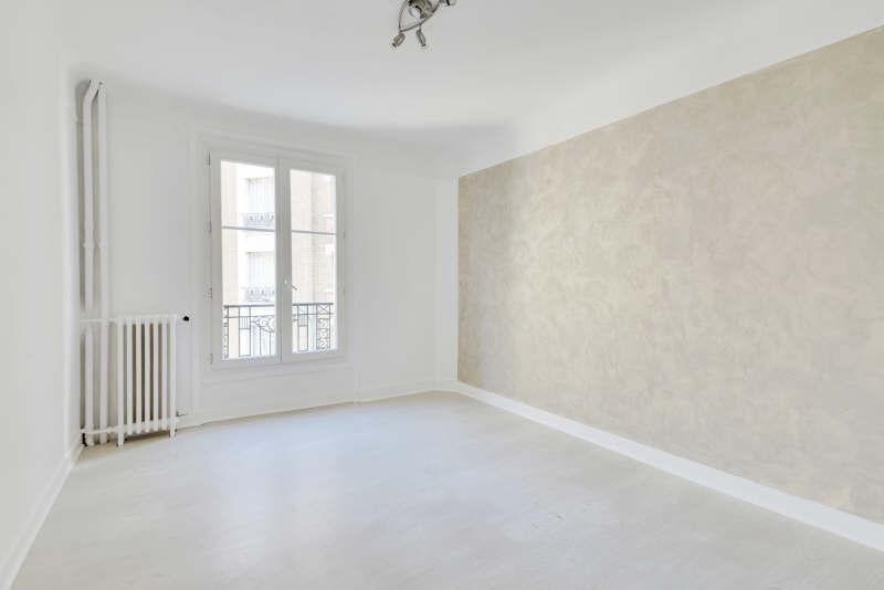 Vente appartement Asnières-sur-seine 272000€ - Photo 7