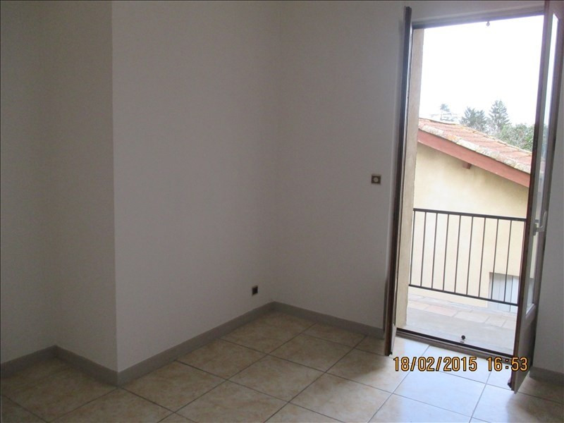 Location appartement Montauban 425€ CC - Photo 2