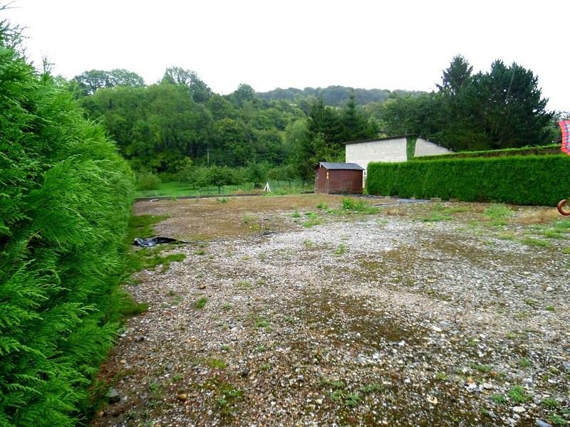 Vente terrain Secteur gamaches 34000€ - Photo 5