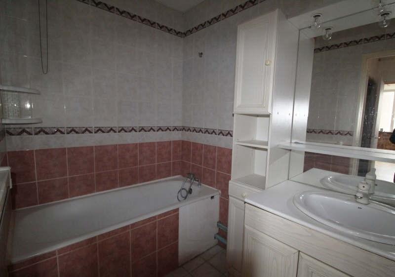 Sale apartment Elancourt 145000€ - Picture 6
