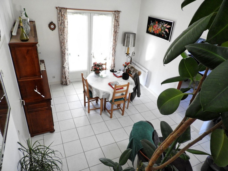 Sale house / villa Saint palais sur mer 357 000€ - Picture 6
