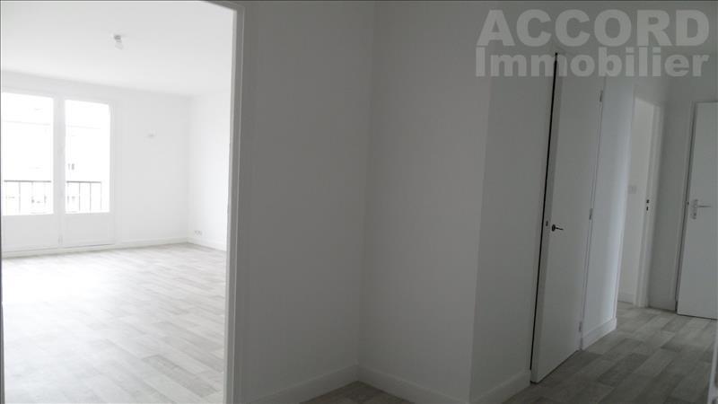 Vente appartement Saint julien les villas 76000€ - Photo 4