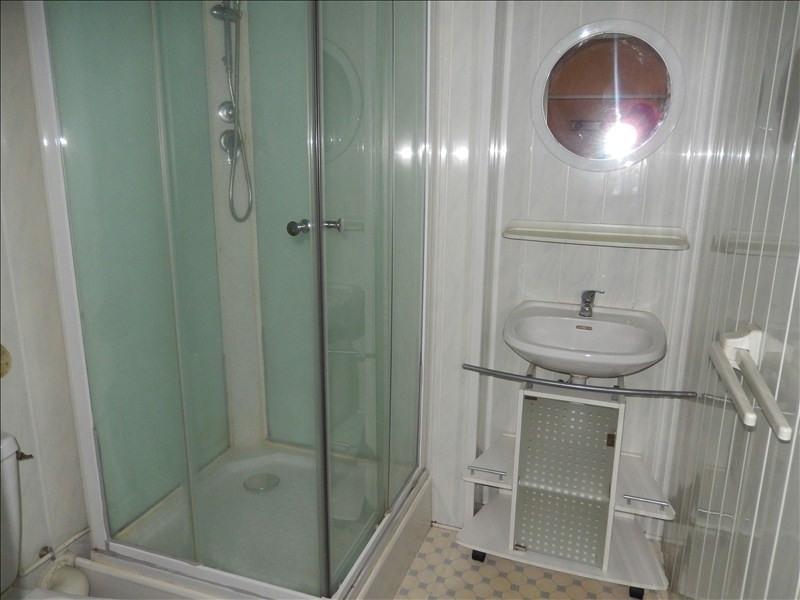 Location appartement Le puy en velay 341,79€ CC - Photo 3