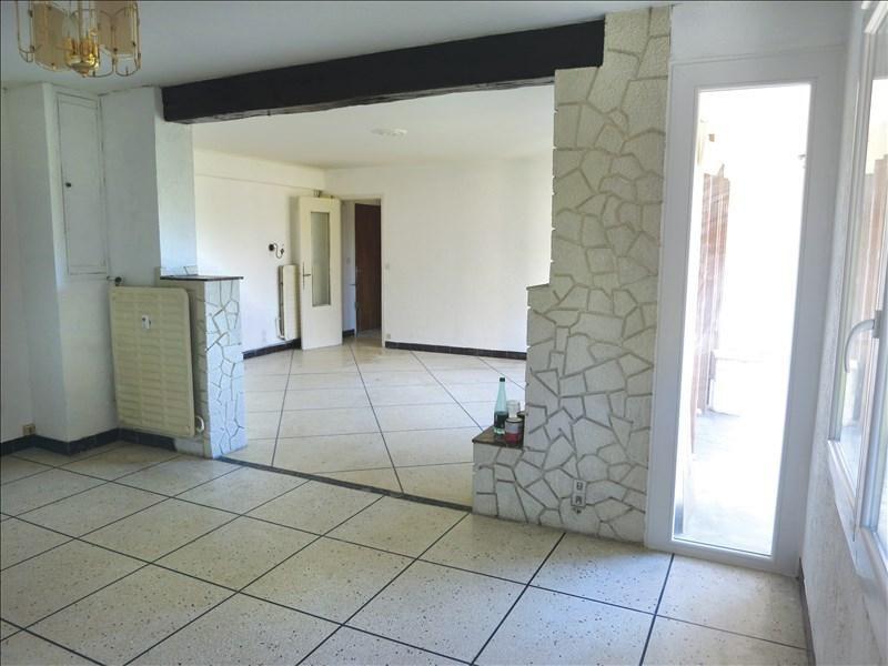 Venta  apartamento Montpellier 210000€ - Fotografía 2
