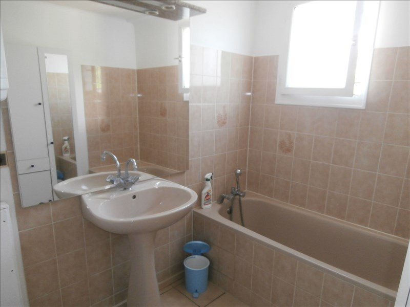 Vente appartement Manosque 150000€ - Photo 5