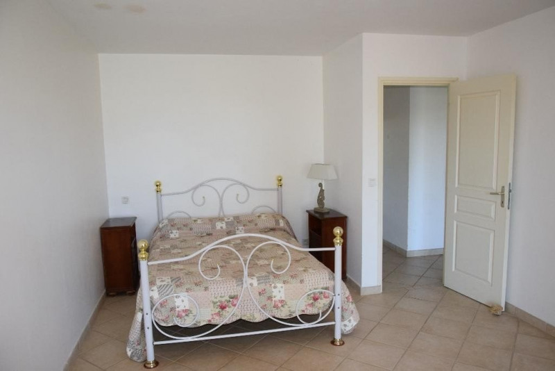 Sale house / villa Ste maxime 1270000€ - Picture 26