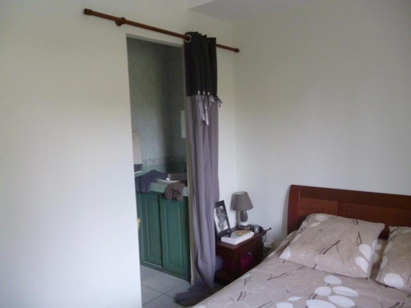 Location maison / villa Aureilhan 850€ CC - Photo 10